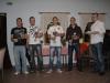 Barnim Cup 2011 Klasse 125ccm / 250ccm VT