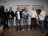 Barnim Cup 2011 Klasse Amateure Open